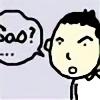 LuXuBu90's avatar