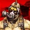luxuriantcub's avatar