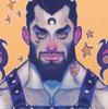 Luxurisdude's avatar