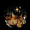 luxuryjay's avatar