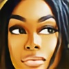 luxuryzz's avatar