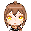 LuxVossen's avatar
