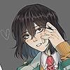 Luxx4rt's avatar