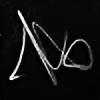 luxxiz's avatar