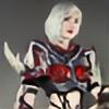 luxxlo's avatar