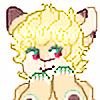Luxxy-Adopts's avatar