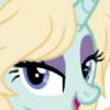 Luxy-Adopts's avatar