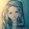 LuxyLady's avatar