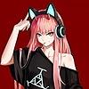 LuxZey's avatar