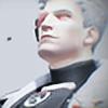 Luyang76R's avatar