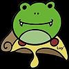 Luyepii's avatar