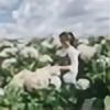 Luyi-Loo's avatar