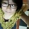 LuYiFen's avatar