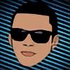 luylli1a's avatar