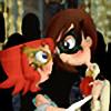 luz-ilumina91's avatar