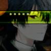 LUZ4's avatar