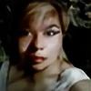 luz4sho's avatar