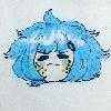 luz840's avatar