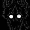 luzare711's avatar