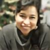 luzazul38's avatar