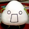 Luzbella's avatar