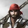 Luzbelserk's avatar
