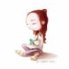 luzbrillus's avatar