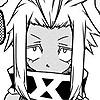 luzcianillapu's avatar