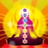 LuzdoSol65's avatar