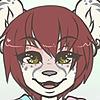 Luzebel's avatar