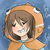 luzelenaor's avatar