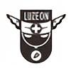 luzeon's avatar