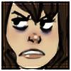 Luzerna's avatar