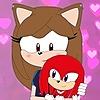 LuzFredericksonfirst's avatar