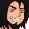 luzhen's avatar
