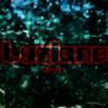 Luziano94's avatar