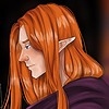 Luzibu00's avatar