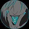 LuzifersChoice's avatar