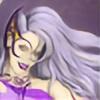 LuzintheSky's avatar