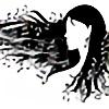 luzma439's avatar