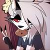 luzmarca23's avatar