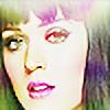 LuzMarianela's avatar