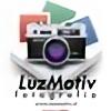 luzmotiv's avatar