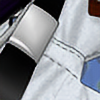 luznoctel's avatar