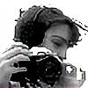 luzologia's avatar