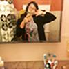 luzraquelt4's avatar