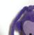 Luztheren's avatar