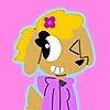 luzu27's avatar