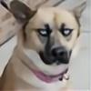 Luzur's avatar