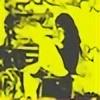 LuZVerde90's avatar